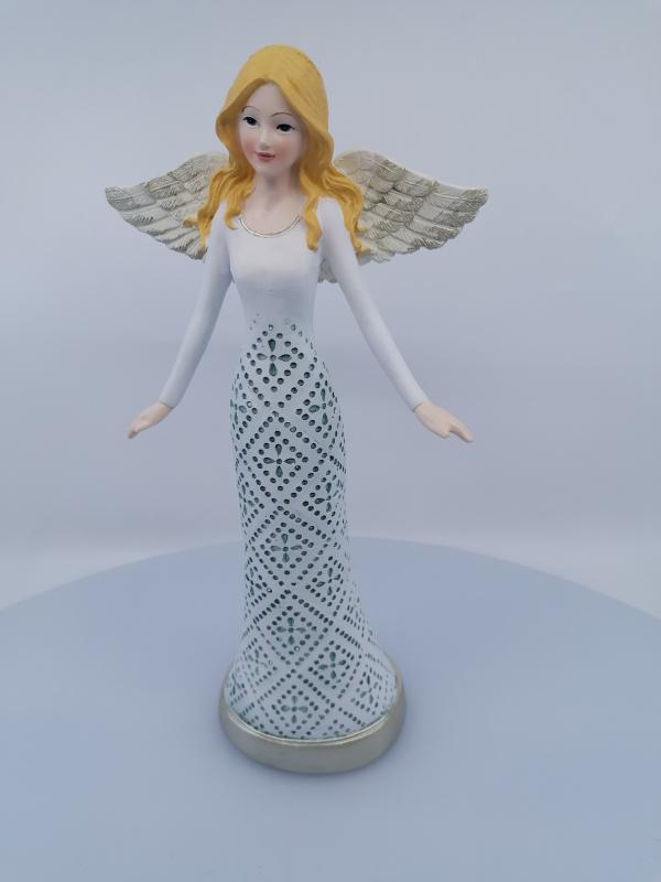 Anjel 25x13cm
