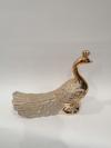 Zlatý páv veľký 781C