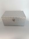 2set krabičky