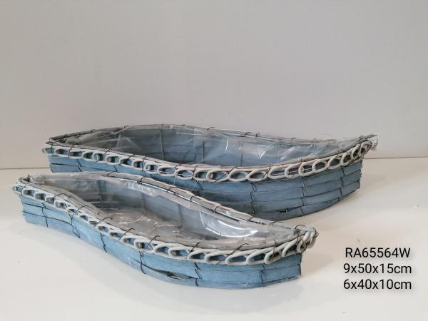 RA65564W