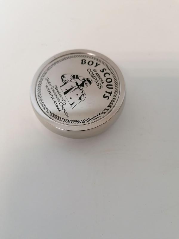 125543 Kompas