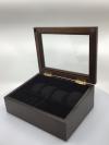 Skrinka na šperky 24x18x10 cm