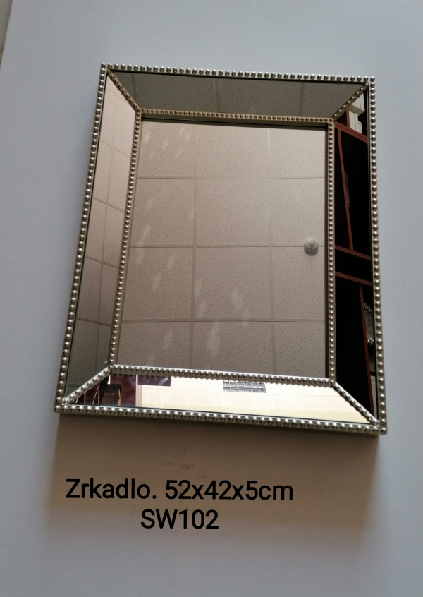 Zrkadlo SW102