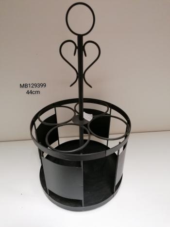 Stojan na víno MB129399