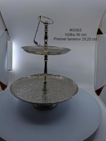 Etažér IK0363