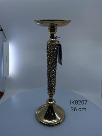 Svietnik IK0207