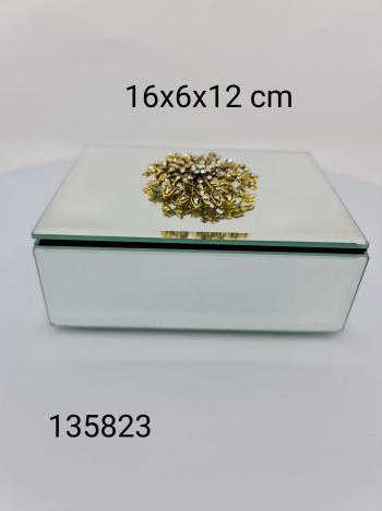 Šperkovnica 135823