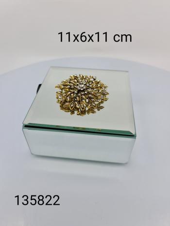 Šperkovnica 135822