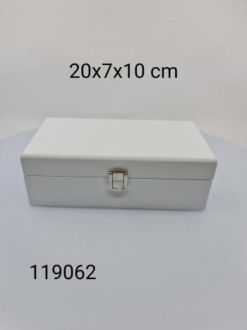 Šperkovnica 119062
