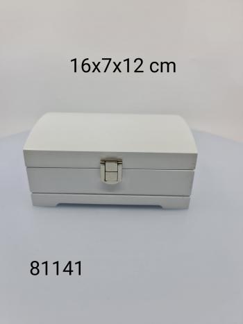 Šperkovnica 81141