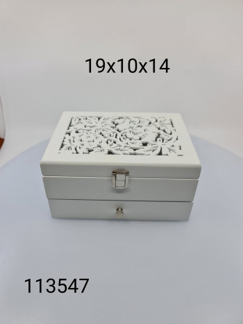 Šperkovnica 113547