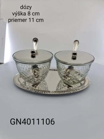 Cukorničky GN4011106