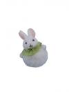 Veľkonočný zajac 10x7 cm