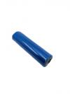Organza, modrá, 0,16x9 m