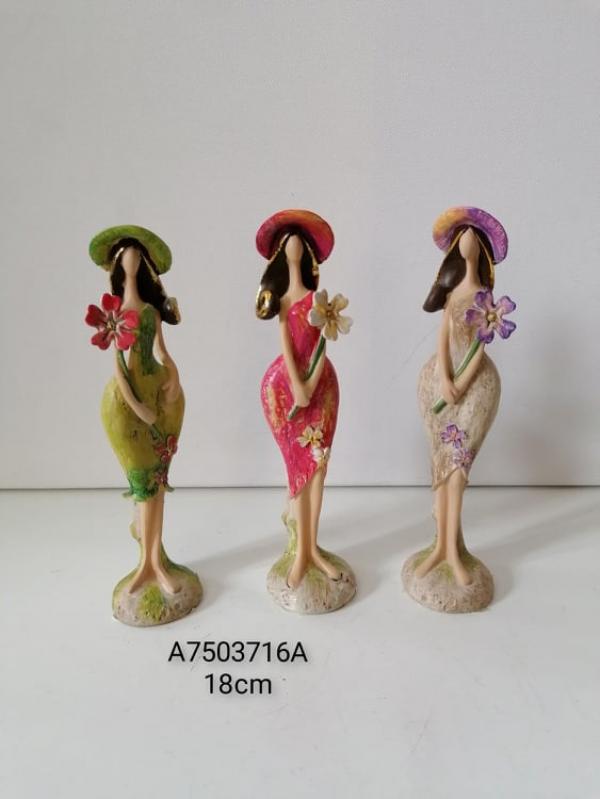 Figurína A7503716A  R